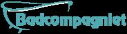 Badcompagniet-logo-v2large